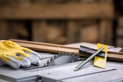 Tools Recommended for Every Homeowner by Payless Hardware and Rockery