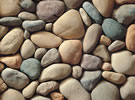 Summer Streamstone by Payless Hardware & Rockery