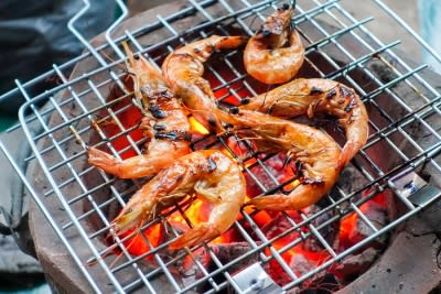 Charcoal Grilling Tips for Pro Cooking