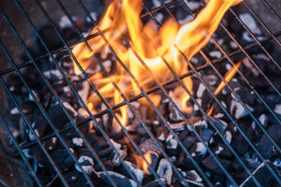 Tips for Best Charcoal Grill