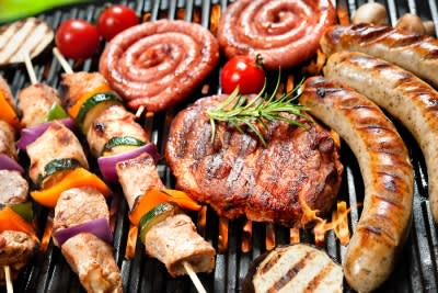 grilling-meat