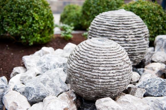 natural-stone-garden