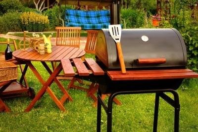 Home Improvement Ideas by Payless Hardware & Rockery